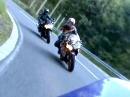 Motorradrunde Simmerath / NRW
