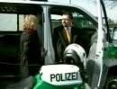 TVO - Interview mit Polizei über Motorradsicherheit, Unfälle, Raserei und Streckensperrungen!