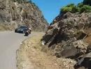 Motorradtour Cap de Creus 2012