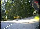 Motorradtour durch Elmsteiner Tal - von Elmstein nach Johanniskreuz