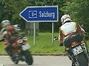 Motorradtour / Motorradtest Gardasee mit Ducati Monster S4R und Multistrada 1100S