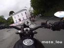 Motorradtour Isle of Man 2019 - 3228km von Deutschland zur TT2019