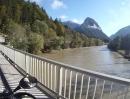 Motorradtour kreuz und quer durch die Steiermark und Niederösterreich