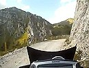 Motorradtour Passo Maniva / Giogo del Maniva - t5net Alpen Race Days