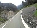 Motorradtour Pyrenäen von Biascas zum Puerto de Cotefablo mit KTM 690