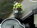 Motorradtour Schwarzwald - engagiert Spaß haben.