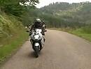 """Motorradtour ins Elsass zur """"Zitadelle von Bitch"""" www.motobike-deutschland"""