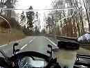Motorradtour von Bohlingen über Schienerberg nach Horn am Bodensee