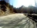 """Motorradtour: von Mayerling zur """"Kalten Kuchl"""" Österreich"""