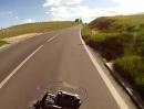 Motorradtour Weinstraße, Helental, Wienerwald, Kalten Kuchl