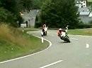 Motorradtreffen MC Bornich Loreley 2008
