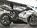 Motorradtuning Ducati DSB-848 Stealth PS Bridgestone Tuner GP 2011