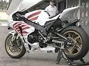 Motorradtuning Honda CBR10000RR Fireblade Moto Center Obersee TunerGP