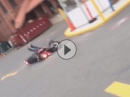 Motorradunfall: Kannst mir mal Deine Hypermotart zum testen geben, bin auch vorsichtig