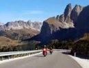 Steineggerhof Motorradhotel in Südtirol - Idealer Ausgangspunkt für Motorradtouren