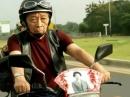 "Motorradvideo: ""Dream Rangers"" - Lebe Deinen Traum - Super emotionales Video!"