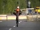 Motorradvideo: onHighway von Mojobikes