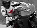 """Motorradvideo """"Art of Motion"""" - Viel besser geht nicht - nur geil - ankucken!"""