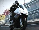 Motorroller Aprilia SRV 850 - Ready to take off?
