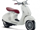 Motorroller Vespa 946 - 2013 - Limitierte Edel Wespe für ca. 8.000 Euro