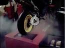 Motorschaden am Dyno - Honda Leistung schlagartig bei 0