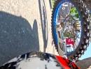 MOTOX Magazin vs Red Bull Romaniacs 2013 - ein knallharter Blick hinter die Kulissen