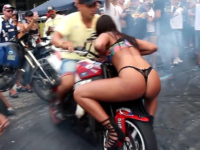 Strasse berlin girls street hooker amp party zone - 5 2