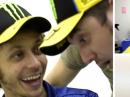 Movistar Yamaha MotoGP - Enthüllung neues Team-Logo