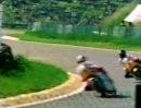 Mugello 1976 500ccm - Motorad WM