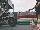 Mugello Impressionen: Maximaler Fahrspaß garantiert mit Speer Racing