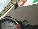 Mugello (Italien) on Board: BMW S1000RR - 19.07.2011
