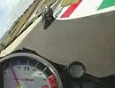 Mugello (Italien) on Board: BMW S1000RR - 19.07.2011