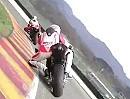 Mugello (Italien) onboard - KTM RC8