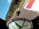 Mugello (Italien) onboard mit Speer Racing