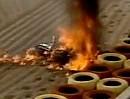 Superbike WM 1994 - Mugello (Italien) Race 2 Zusammenfassung