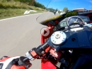 Murtanio geht steil - Best Of 2019 Racing / Roadracing