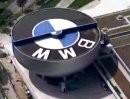BMW Museum München