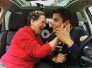 Mutti ist die Beste! Marc Marquez in Villamartin, Cadiz - Hidden Cam