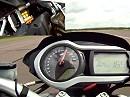 MV Agusta Brutale 920 (265km/h) - Vollgas Motorradtest via MCN