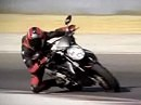 MV Agusta Brutale 990R / 1090R offizielles Launch Video - Super!