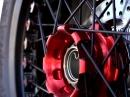 MV Agusta Dragster RR ?! Teaser 2015