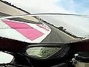 MV Agusta F3 2012 onboard Paul Ricard / Le Castellet von Moto.it