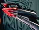 MV Agusta Turismo Veloce 800 Teaser
