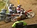 FIM MX1/MX2 Motocross-WM 2012 Loket - (Tschechien)  Highlights