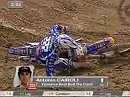 MX1 Motocross Grand Prix of Catalunya (Bellpuig) 20009 Highlights