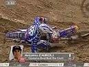 MX1 Motocross Grand Prix of Catalunya (Bellpuig) 20009 Highlights