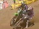 FIM MX1/MX2 Motocross WM 2012 - Sevlievo (Bulgarien) - Highlights