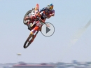 MXGP Leon Mexico Motocross WM 2016 Highlights MXGP, MX2