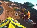 MXGP (Motocross WM) 2017 - Teaser Braapp