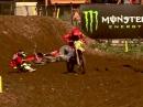 MXGP - Motocross WM 2018 - Promo. Am 04.03. gehts los